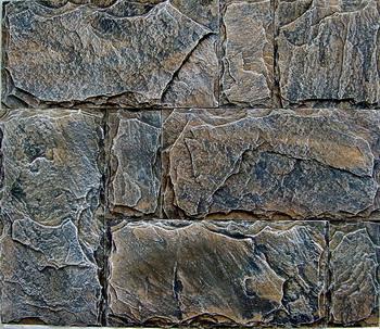 Кислотный бетона укрепление откосов бетоном